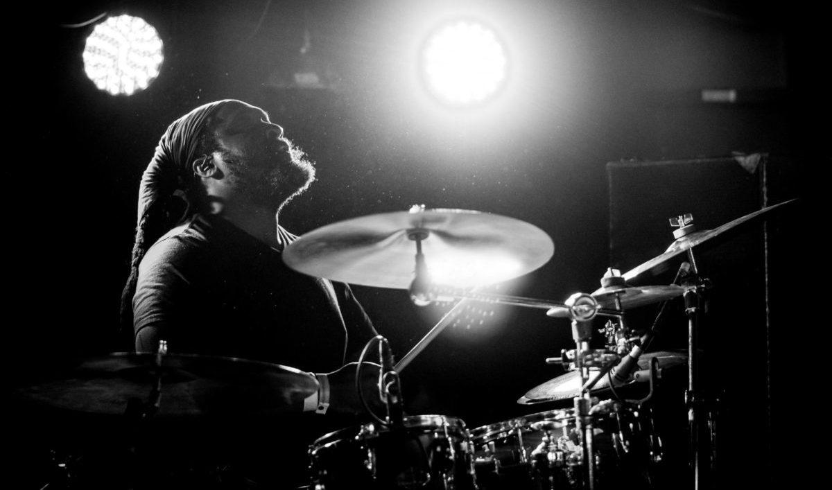 Matt Zappa